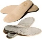 bleyer_cushion_insole_3