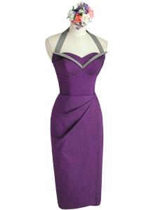 E1241_3-50s-vintage-dress