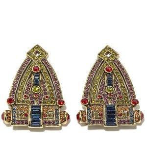 heidi-daus-deco-arrow-pair-of-crystal-shoe-clips-d-20140425120841597~339441