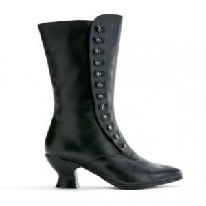 tavistock-victorian-button-boot-2-340x340